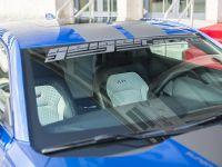2016 GeigerCars.de Chevrolet Camaro, 10 of 17