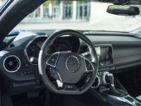2016 GeigerCars.de Chevrolet Camaro, 12 of 17
