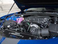 2016 GeigerCars.de Chevrolet Camaro, 17 of 17