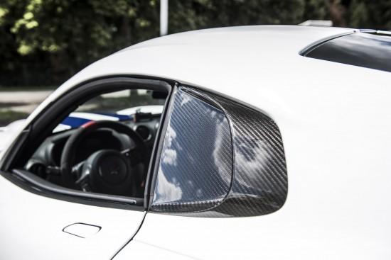 GeigerCars.de Dodge Viper ACR