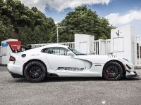 2016 GeigerCars.de Dodge Viper ACR, 4 of 16