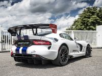 2016 GeigerCars.de Dodge Viper ACR, 5 of 16