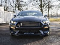 2016 GeigerCars.de Ford Mustang Shelby GT350 , 1 of 15
