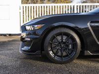 2016 GeigerCars.de Ford Mustang Shelby GT350 , 9 of 15