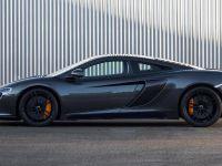 2016 Gemballa GT McLaren 650S, 2 of 3