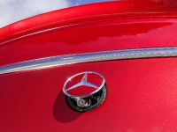 2016 Mercedes-Benz GLE450 AMG Coupe, 20 of 27