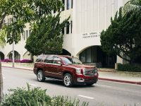 2016 GMC Yukon SLT Special Edition , 2 of 4