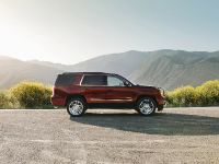 2016 GMC Yukon SLT Special Edition , 3 of 4