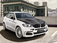 2016 HAMANN BMW X6 F16 Widebody , 1 of 5