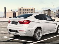 2016 HAMANN BMW X6 F16 Widebody , 3 of 5