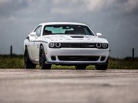 2016 Hennessey Dodge Challenger Hellcat HPE850 , 1 of 18