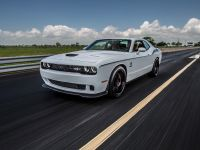 2016 Hennessey Dodge Challenger Hellcat HPE850 , 2 of 18