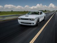 2016 Hennessey Dodge Challenger Hellcat HPE850 , 3 of 18