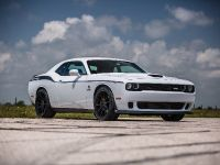 2016 Hennessey Dodge Challenger Hellcat HPE850 , 4 of 18
