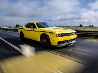 2016 Hennessey Dodge Challenger Hellcat HPE850 , 5 of 18