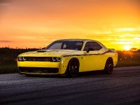 2016 Hennessey Dodge Challenger Hellcat HPE850 , 6 of 18