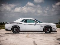 2016 Hennessey Dodge Challenger Hellcat HPE850 , 8 of 18