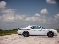 2016 Hennessey Dodge Challenger Hellcat HPE850 , 9 of 18