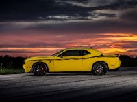 2016 Hennessey Dodge Challenger Hellcat HPE850 , 10 of 18