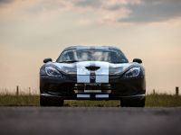 2016 Hennessey Dodge Viper Venom 800 Supercharged, 1 of 20