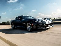 2016 Hennessey Dodge Viper Venom 800 Supercharged, 3 of 20