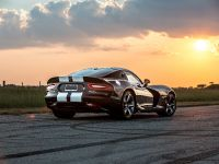2016 Hennessey Dodge Viper Venom 800 Supercharged, 6 of 20