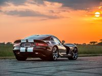 2016 Hennessey Dodge Viper Venom 800 Supercharged, 7 of 20