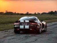 2016 Hennessey Dodge Viper Venom 800 Supercharged, 12 of 20