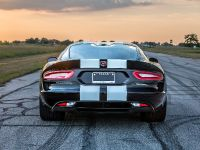 2016 Hennessey Dodge Viper Venom 800 Supercharged, 13 of 20