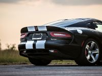2016 Hennessey Dodge Viper Venom 800 Supercharged, 14 of 20