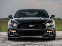 2016 Hennessey Ford Mustang HPE800 25th Anniversary Edition, 1 of 12
