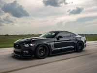 2016 Hennessey Ford Mustang HPE800 25th Anniversary Edition, 4 of 12