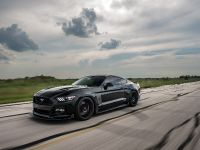 2016 Hennessey Ford Mustang HPE800 25th Anniversary Edition, 5 of 12