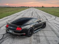 2016 Hennessey Ford Mustang HPE800 25th Anniversary Edition, 6 of 12