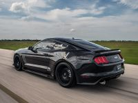 2016 Hennessey Ford Mustang HPE800 25th Anniversary Edition, 7 of 12