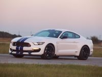 2016 Hennessey Performance Ford Mustang Shelby GT350 , 1 of 6