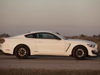 2016 Hennessey Performance Ford Mustang Shelby GT350 , 2 of 6