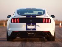 2016 Hennessey Performance Ford Mustang Shelby GT350 , 4 of 6