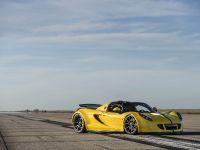 2016 Hennessey Venom GT Spyder , 7 of 29