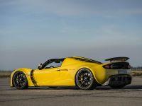 2016 Hennessey Venom GT Spyder , 13 of 29