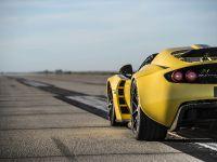 2016 Hennessey Venom GT Spyder , 20 of 29