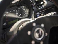 2016 Hennessey Venom GT Spyder , 23 of 29
