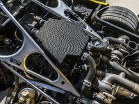 2016 Hennessey Venom GT Spyder , 24 of 29