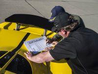 2016 Hennessey Venom GT Spyder , 25 of 29