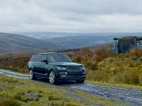 2016 Holland & Holland Range Rover , 1 of 11