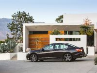 2016 Honda Accord Facelift, 3 of 4