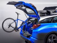 2016 Honda Civic Tourer Active Life Concept, 6 of 6