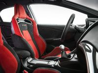 2016 Honda Civic Type R, 6 of 13