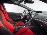 thumbnail image of 2016 Honda Civic Type R