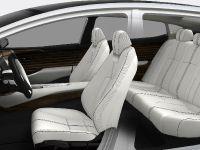 2016 Honda FCV Concept, 2 of 17